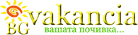 Всички хотели и места за настаняване в България - BGvakancia.net