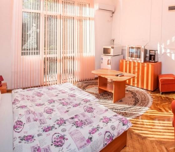 Апартамент, Нощувки в центъра на София НДК, 0879594970