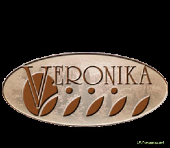 Ресторант Вероника