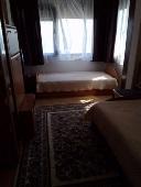 Къща за гости Романтика-спокойна почивка