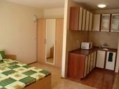 Апарт Хотел Елит 4 - Какао Бийч- Слънчев бряг