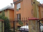 къща за гости СЕЗОНИ - к.к. Албена