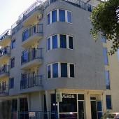 семеен хотел Норд