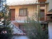 Частен дом Георгиеви