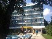 хотел Диана ***