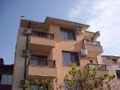 Семеен хотел Малибу