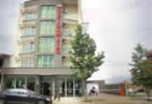 хотел Свети Димитър ***