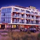 Хотел Бижу **