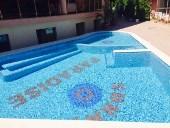 Хотел Sunny Paradise ***