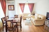 Апартаменти за нощувки Domus Apartments