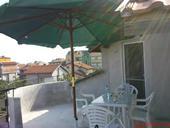 Апартамент за гости Ели Сарафово