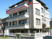 Апартамент на 100 метра от плажа и в центъра на Новия град на гр. Помо