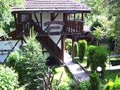 Дамяновата къща