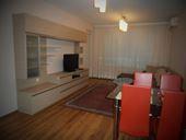 Двустаен апартамент Ваня - Бургас