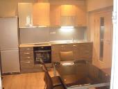 Тристаен апартамент Нейтри - Бургас